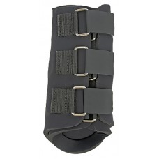 NEOPRENE SPLINT BOOT - SMALL