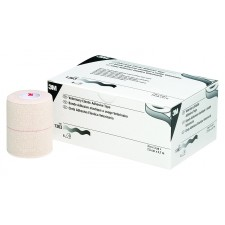 3M VETERINARY ELASTIC ADHESIVE TAPE - 3""