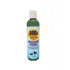 CITROLUG SHAMPOO FOR HORSES AND DOGS, 250 ML