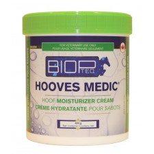 BIOPTEQ HOOVES MEDIC, 900 ML