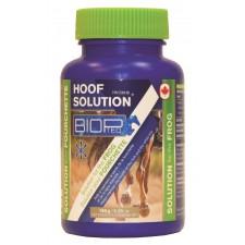 BIOPTEQ HOOF SOLUTION, 180 G