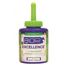 BIOPTEQ EXCELLENCE HOOF MOISTURIZER, 450 ML