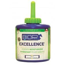 BIOPTEQ EXCELLENCE HOOF MOISTURIZER, 900 ML
