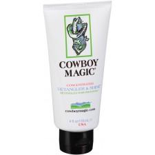 COWBOY MAGIC DETANGLER & SHINE, 118 ML TUBE