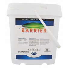 STRICTLY EQUINE BARRIER, 1.8 KG