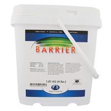STRICTLY EQUINE BARRIER, 1.8 KG
