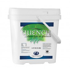 STRICTLY EQUINE POWER QUENCH APPLE, 2.27 KG