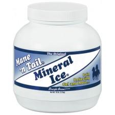 MANE 'N TAIL MINERAL ICE, 2.2 KG