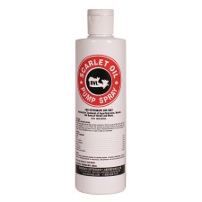 PHARM VET SCARLET OIL PUMP SPRAY, 250 ML