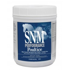 SORE NO MORE PERFORMANCE POULTICE, 5 LB
