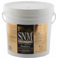 SORE NO MORE PERFORMANCE ULTRA POULTICE, 23 LB