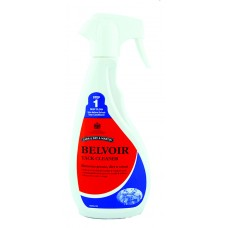 CDM BELVOIR TACK CLEANER SPRAY, 500 ML