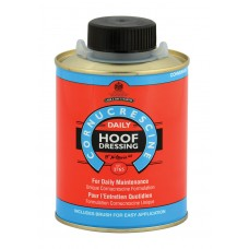CORNUCRESCINE HOOF DRESSING, 500 ML