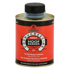 CORNUCRESCINE HOOF BARRIER, 500 ML