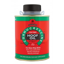 CDM TEA TREE HOOF OIL, 500 ML