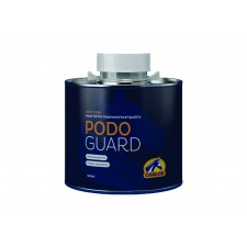 CAVALOR PODO GUARD, 500 ML