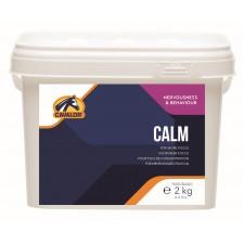 CAVALOR CALM, 2 KG
