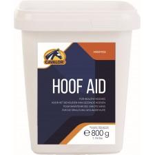 CAVALOR HOOF AID, 800 G