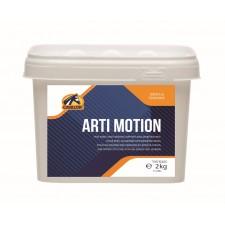 CAVALOR ARTI MOTION, 2 KG