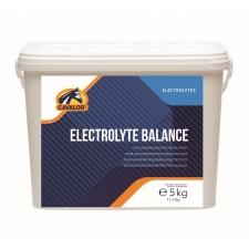 CAVALOR ELECTROLYTE BALANCE, 800 G