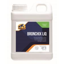 CAVALOR BRONCHIX LIQUID, 1 KG