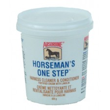 ABSORBINE HORSEMANS ONE STEP LOTION