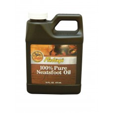 FIEBING'S NEATSFOOT OIL COMPOUND - 473 ML