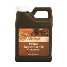 FIEBING'S NEATSFOOT OIL COMPOUND - 946 ML