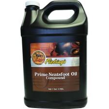 FIEBING'S NEATSFOOT OIL COMPOUND - 3.875 L