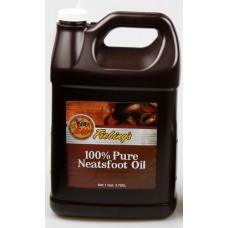 FIEBING'S 100% PURE NEATSFOOT OIL - 3.785 L