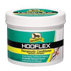 ABSORBINE HOOFLEX OINTMENT - 709 GRAM