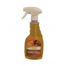 FIEBING'S GLYCERINE SOAP - 473 ML
