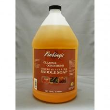 FIEBING'S GLYCERINE SOAP - 3.78 L