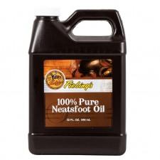 FIEBING'S 100% PURE NEATSFOOT OIL - 946 ML