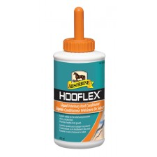 ABSORBINE HOOFLEX LIQUID - 450 ML