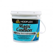 ABSORBINE HOOFLEX MAGIC CUSHION, 3.6 KG