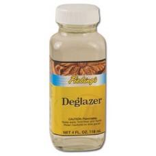 FIEBING'S #12 DEGLAZER - 4 OZ
