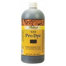 FIEBING'S PROFESSIONAL OIL DYE - 946 ML