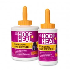 CUT HEAL HOOF HEAL PENETRATING CONDITIONER, 946 GRAM