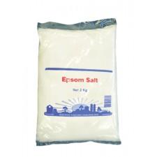 PHARM-VET EPSOM SALTS - 2 KG