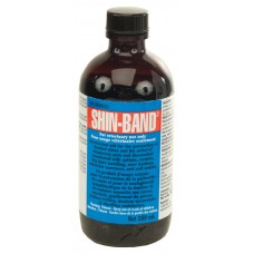 PHARM-VET SHIN-BAND - 250 ML