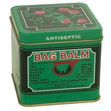 BAG BALM - 8 OZ
