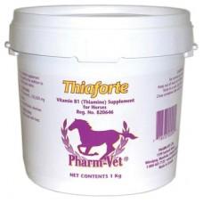 PHARM-VET THIAFORTE - 1 KG