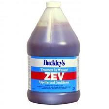 BUCKLEYS ZEV - 2 L