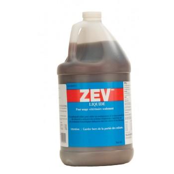 BUCKLEYS ZEV - 4 L
