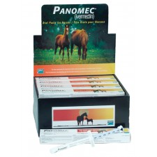 PANOMEC DEWORMER (IVERMECTIN)