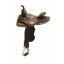 COUNTRY LEGEND LITTLE TYKE YOUTH SADDLE