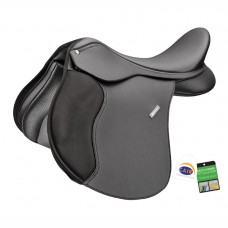 WINTEC 500 ALL PURPOSE ENGLISH SADDLE - CAIR