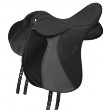 WINTECLITE ALL PURPOSE ENGLISH SADDLE - CAIR