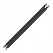 WINTEC ELASTIC GIRTH